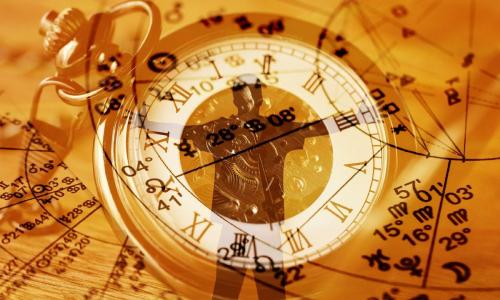 Каким знакам зодиака повезет в 2022 году: предсказание Глобы