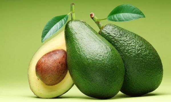 Эксперт рассказал о малоизвестных свойствах авокадо